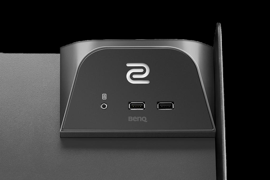 Zowie Zone Speaker Keyboard Mouse