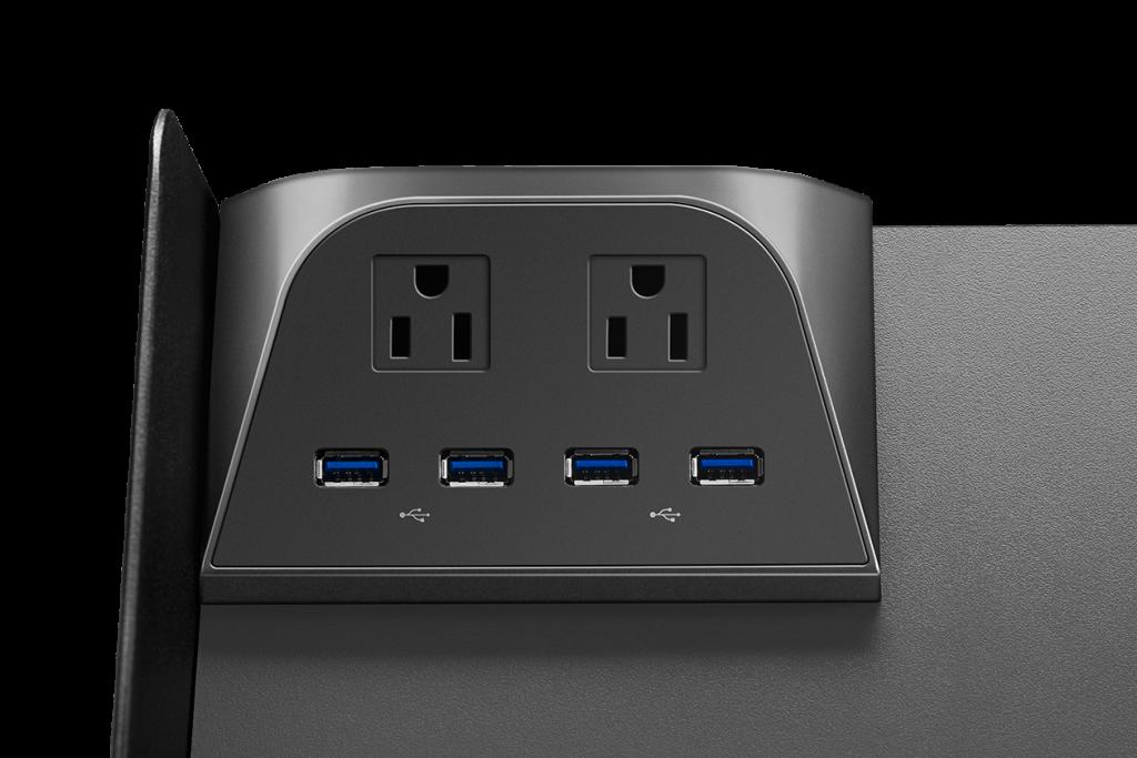 Zowie Zone USB Hub