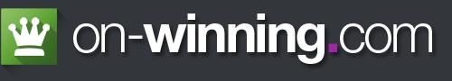 on-winning.com