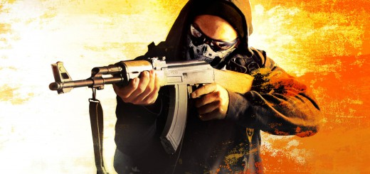 Counter-Strike: Global Offensive Archives - on-winning com