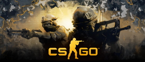 CS GO Settings Mouse Keyboards Chairs