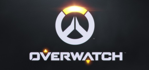 b6de9ee5da2 Overwatch Pro Settings and Setups – An always updated list on the Settings  and Setups used by Professional OW Players