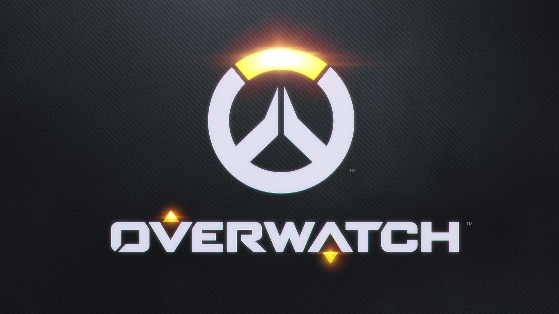 Overwatch Pro Settings And Setups An Always Updated List On The