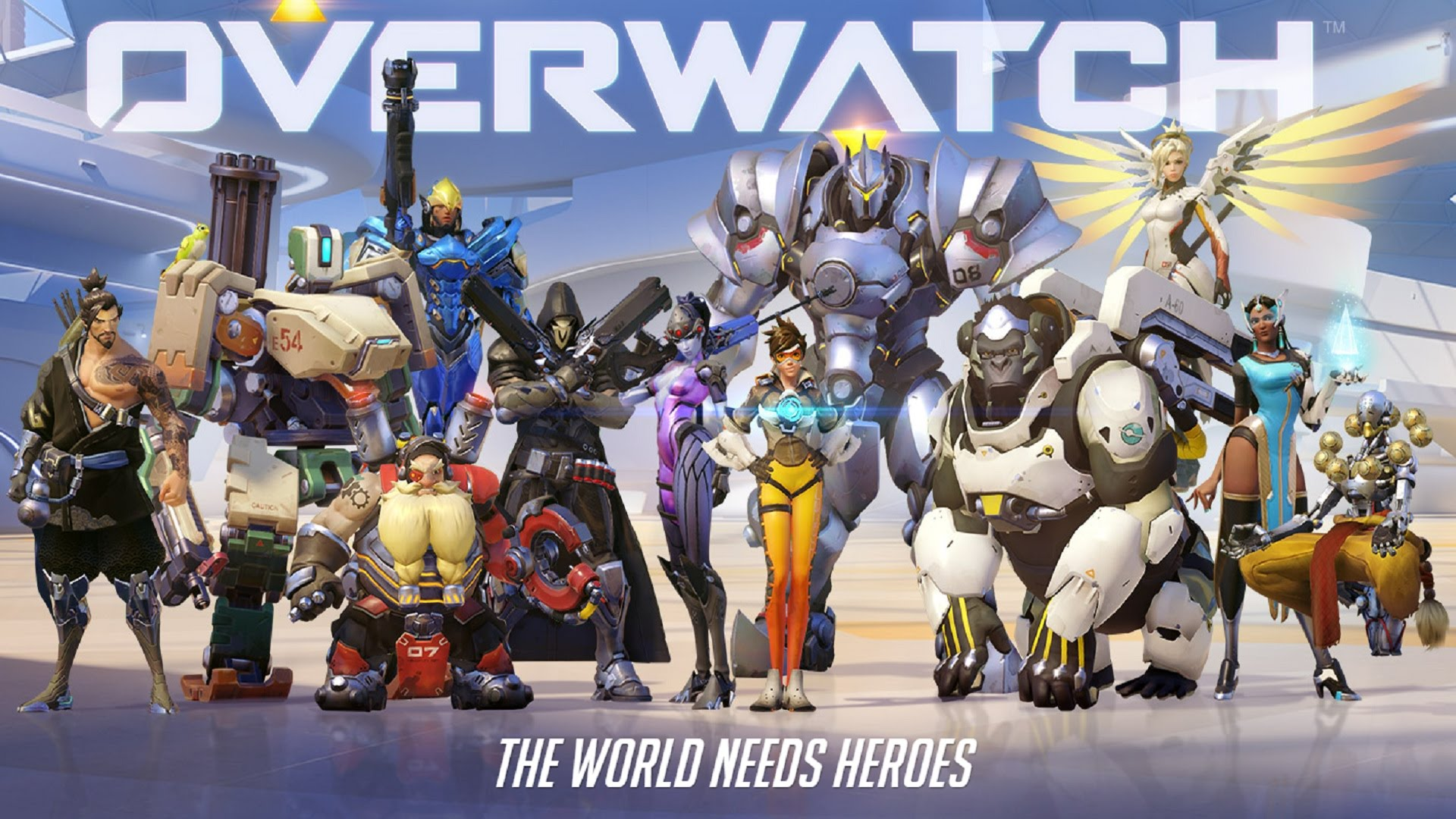 Great Wallpaper High Quality Overwatch - overwatch-heroes  Pictures_572699.jpg