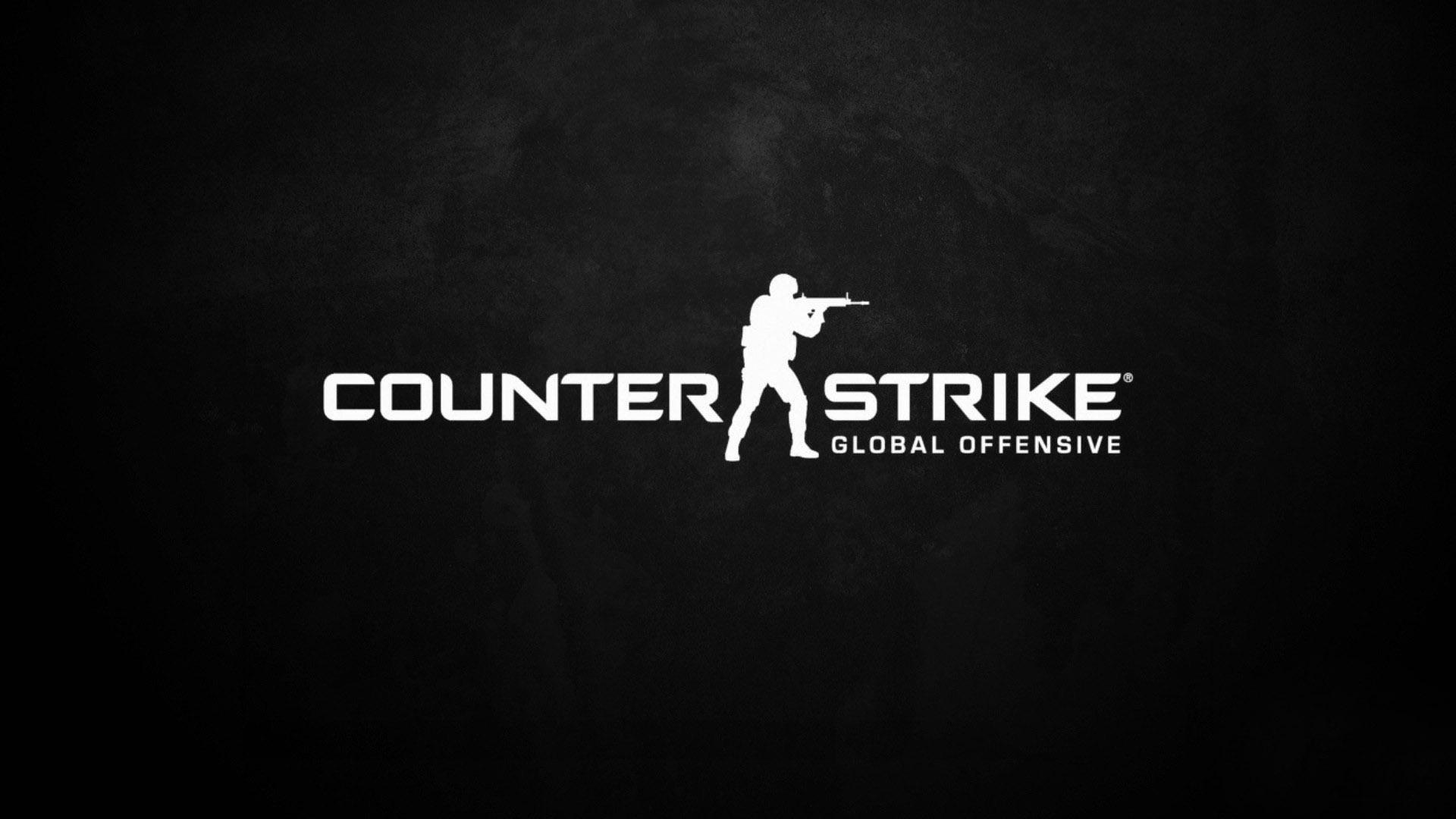 Counter Strike Global Offensive Hd Wallpaper On Winningcom