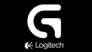 Logitech G Pro