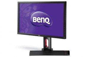 The BenQ XL series is a great choice for a decently priced competitive monitor. Most of our CS:GO pros use them.