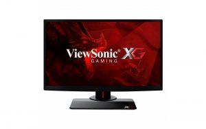 Viewsonic XG 2530