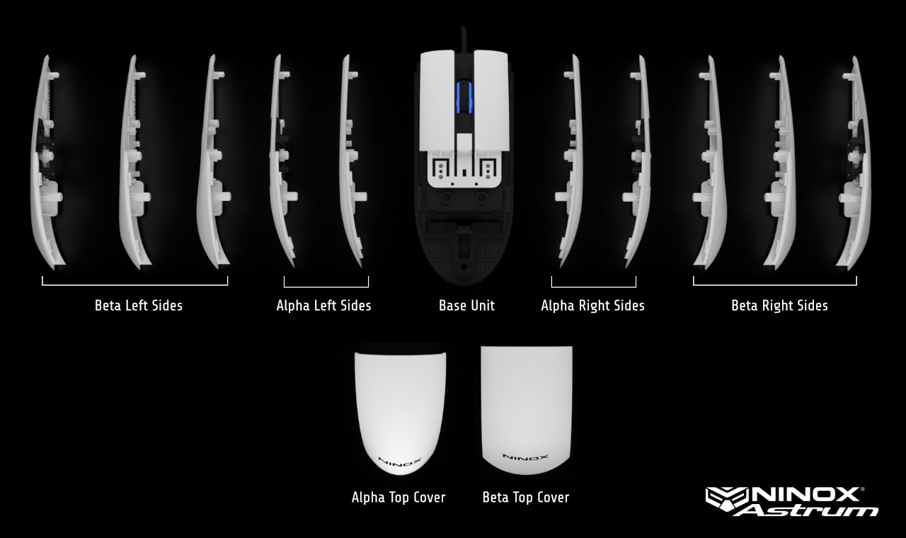 438a31617d3 A Modular Mouse: Is The Ninox Astrum The Future? - on-winning.com