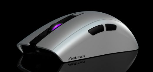 Xim4 or TAC PRO? Best console mouse and keyboard - on-winning com
