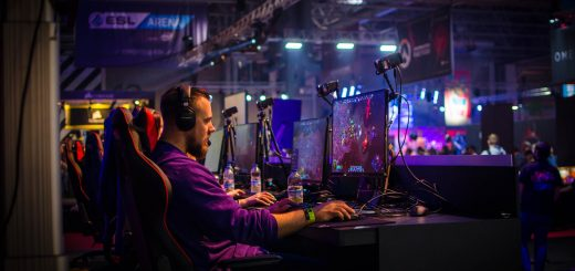 on-winning com - Settings, Sensitivity and Strategy in eSports