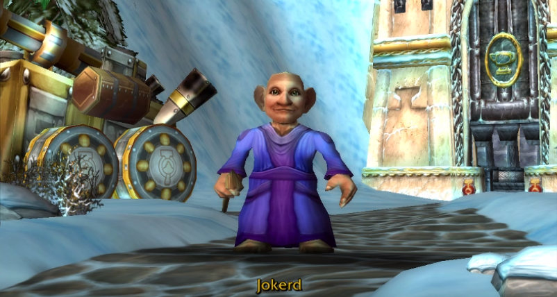 wow classic mage aoe leveling